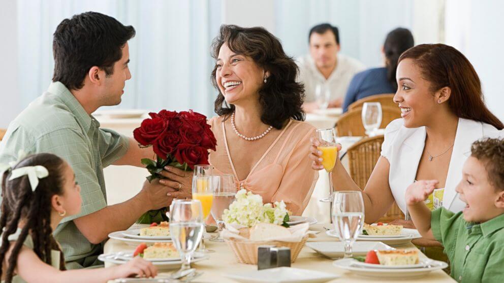 7 grandes ideias para você aumentar o faturamento no dia das mães