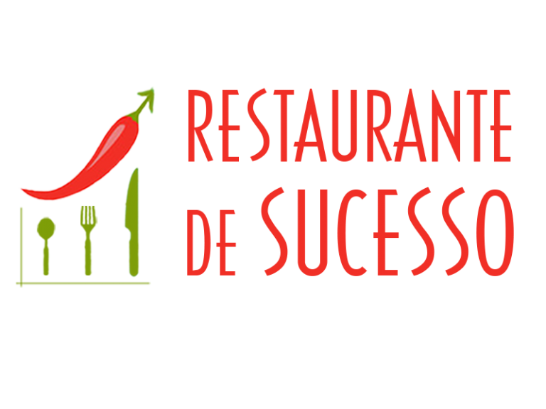 Restaurante de Sucesso - Treinamento Online - Marcia Calderon