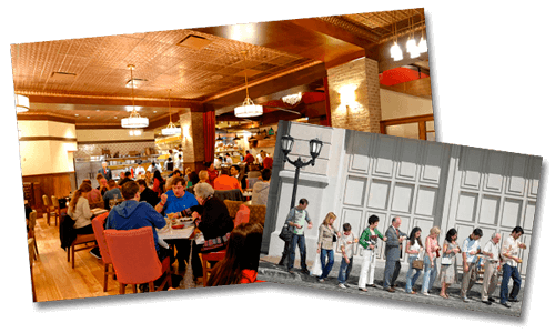 consultoria-marketing-para-restaurantes-consultoria-marketing-para-restaurantes-1