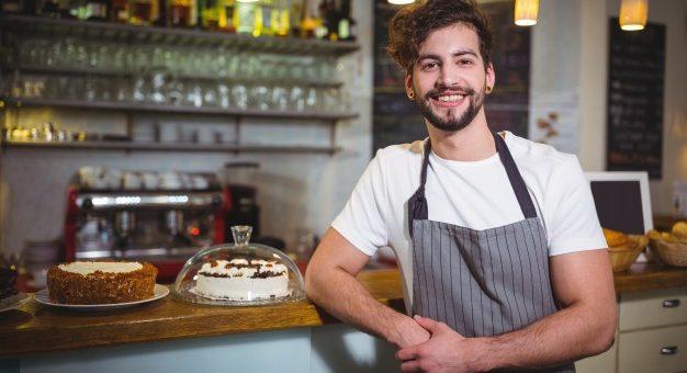 Os Tipos de Negócios Gastronômicos mais Rentáveis