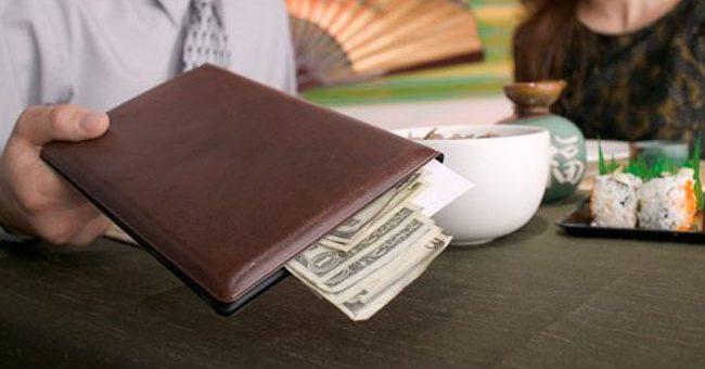 6 Estratégias Comprovadas Para Aumentar a Venda em Restaurantes