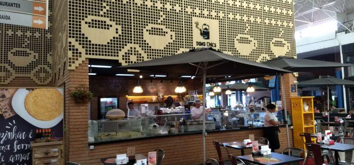 Dicas de Marketing para Cafeterias