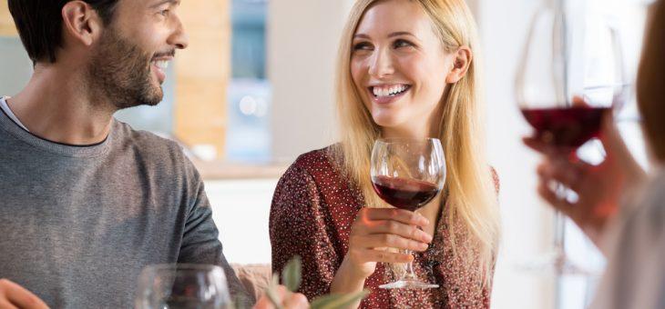 7 estratégias para fidelizar clientes em seu restaurante
